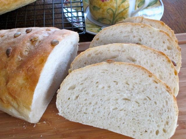 Easy Bread Recipe myfavouritepastime.com_0832
