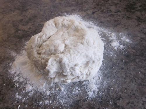 Easy Bread Recipe myfavouritepastime.com_8855