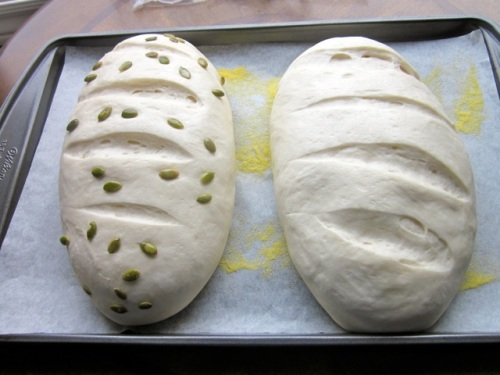 Easy Bread Recipe myfavouritepastime.com_8869