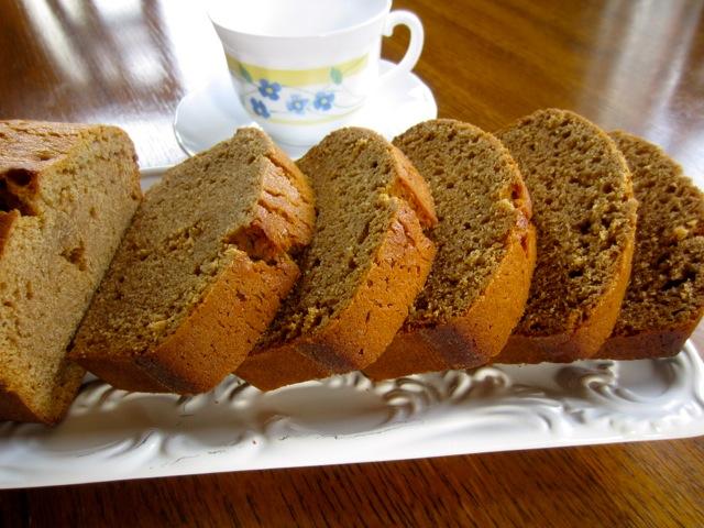 Gingerbread Loaf myfavouritepastime.com_0057