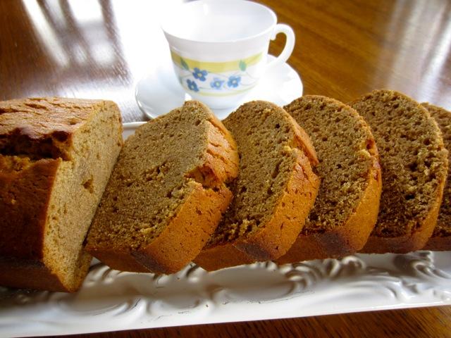 Gingerbread Loaf myfavouritepastime.com_0059
