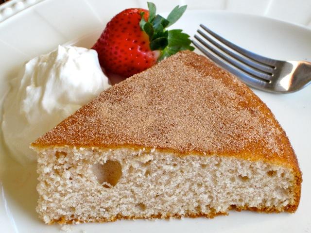 Cinnamon Tea Cake myfavouritepastime.com_0489