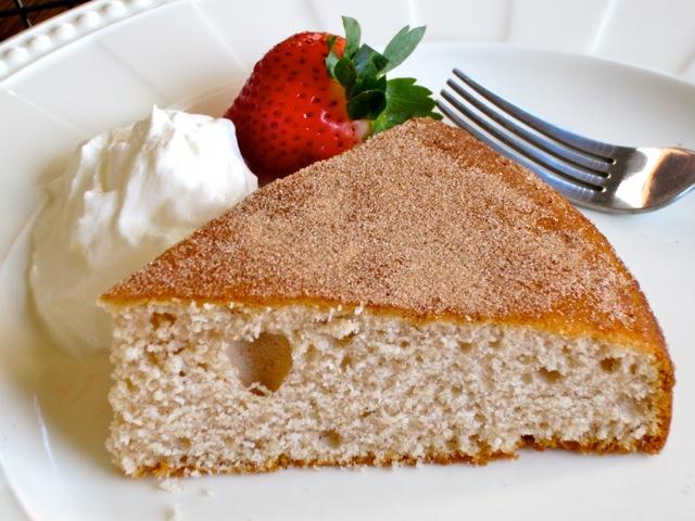 Cinnamon Tea Cake myfavouritepastime.com_0490
