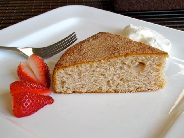 Cinnamon Tea Cake myfavouritepastime.com_0501