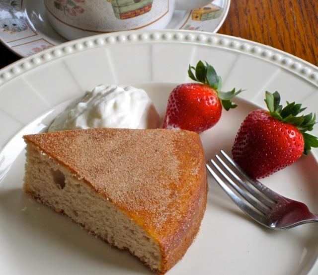 Cinnamon Tea Cake myfavouritepastime.com_0510_2