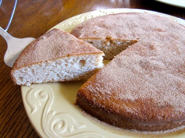 Cinnamon Tea Cake myfavouritepastime.com_8306