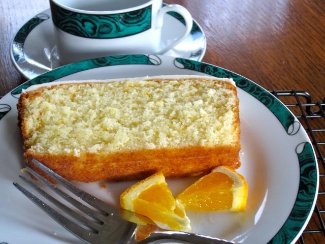Coconut Orange Cake myfavouritepastime.com_8545