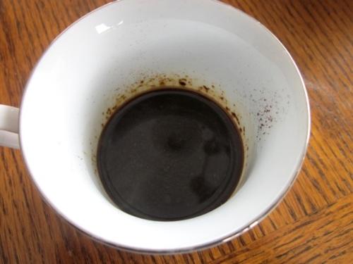 Coffee Honey Cake with White Chocolate Chips myfavouritepastime.com_9222