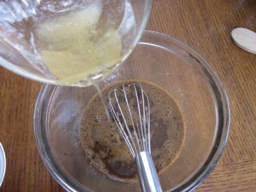 Coffee Honey Cake with White Chocolate Chips myfavouritepastime.com_9233