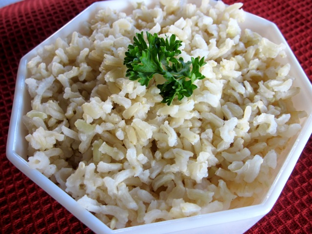 How to Cook Brown Rice myfavouritepastime.com_8563