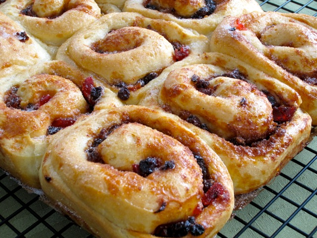 Chelsea Buns myfavouritepastime.com_1273