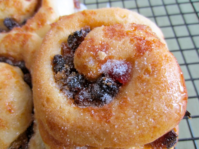 Chelsea Buns myfavouritepastime.com_1277
