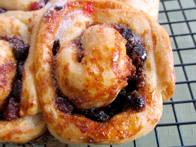 Chelsea Buns myfavouritepastime.com_1278