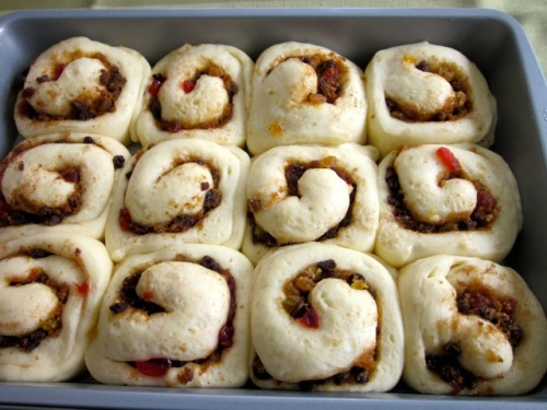 Chelsea Buns myfavouritepastime.com_9973