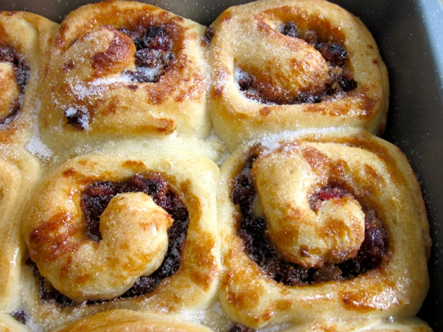 Chelsea Buns myfavouritepastime.com_9979