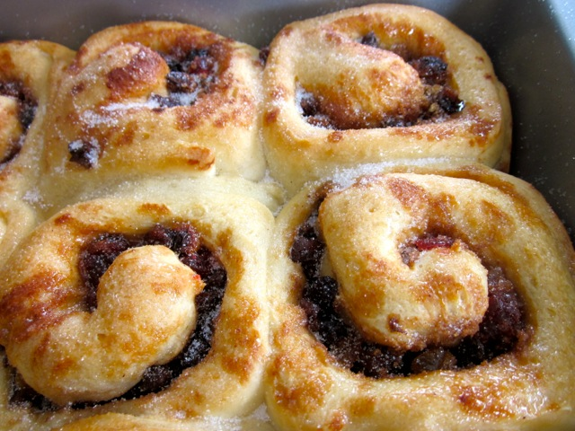 Chelsea Buns myfavouritepastime.com_9982