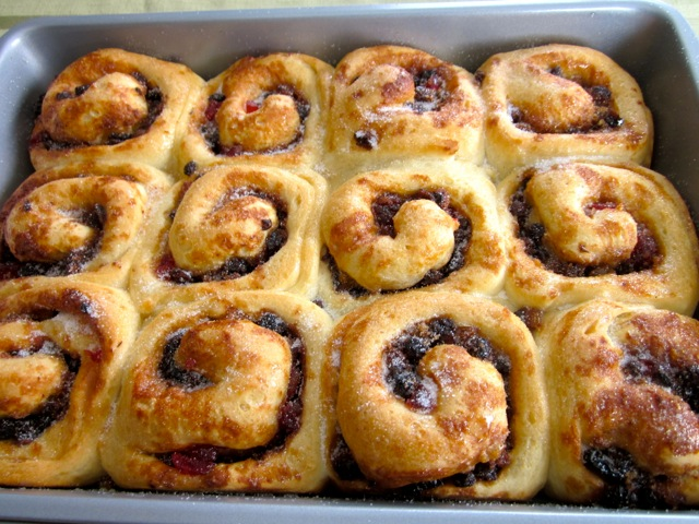 Chelsea Buns myfavouritepastime.com_9983