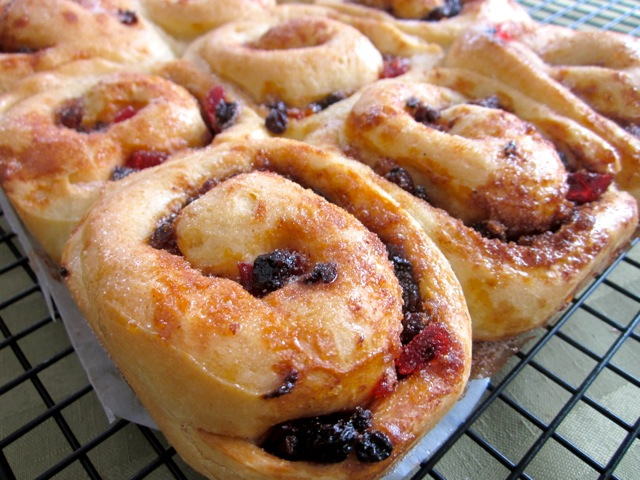 Chelsea Buns myfavouritepastime.com_9985
