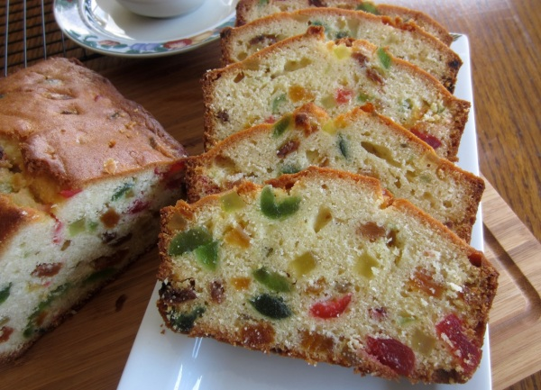 Featured Mixed Fruit Loaf myfavouritepastime.com_8930_3