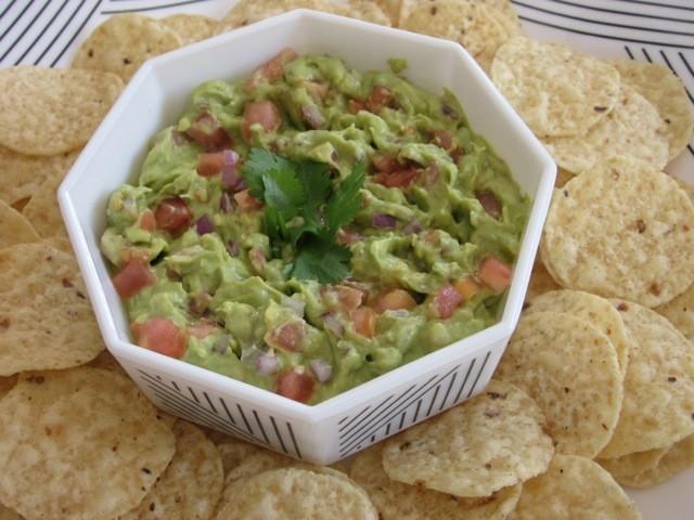 Guacamole myfavouritepastime.com_0855