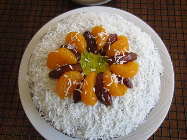 Sweet Potato Date and Coconut Cake myfavouritepastime.com_8273