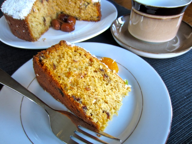 Sweet Potato Date and Coconut Cake myfavouritepastime.com_8394