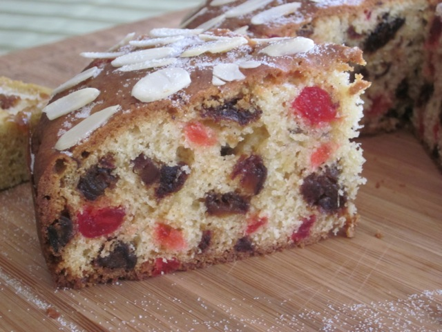 Cherry and Date Cake myfavouritepastime.com_0378