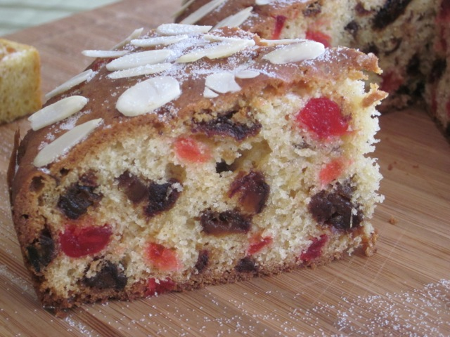 Cherry and Date Cake myfavouritepastime.com_0379