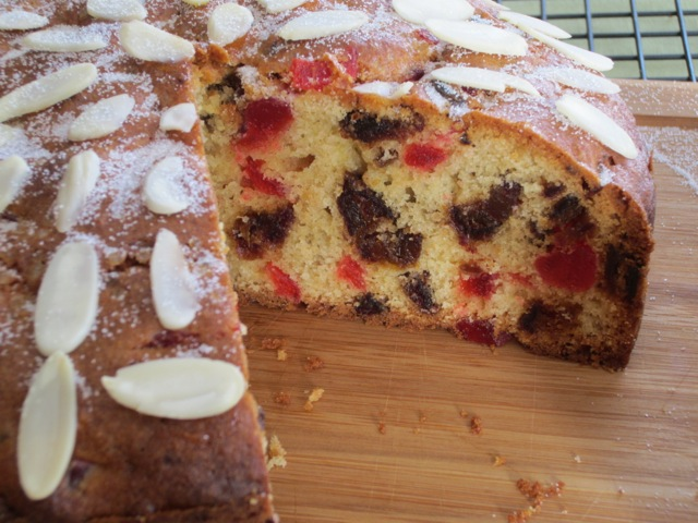 Cherry and Date Cake myfavouritepastime.com_1387