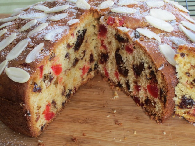 Cherry and Date Cake myfavouritepastime.com_1390