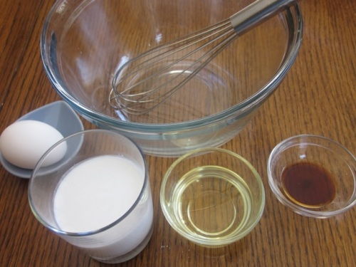 Coconut Mango Muffins myfavouritepastime.com_0605