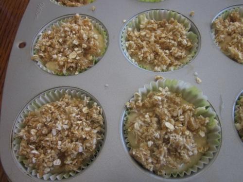 Coconut Mango Muffins myfavouritepastime.com_0621