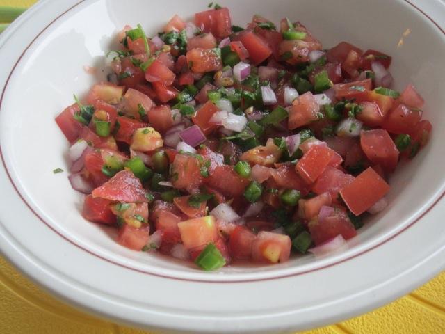 Fresh Tomato Salsa myfavouritepastime.com_1500