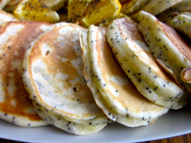 Poppy Seed Orange Pikelets myfavouritepastime.com_1055