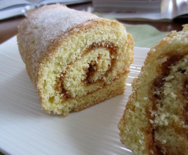 Swiss Roll myfavouritepastime.com_1413