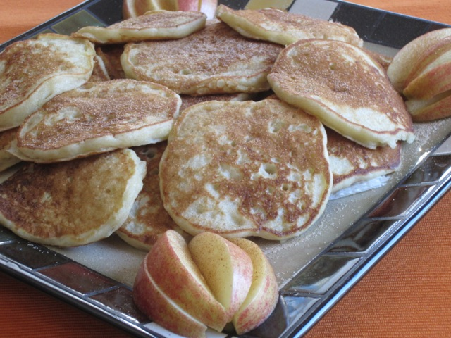 Apple and Buttermilk Pikelets myfavouritepastime.com_1725