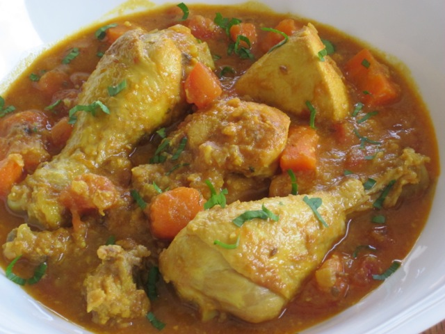 Chicken Stew with Whole Spices myfavouritepastime.com_2098