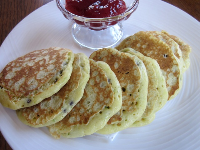 Currant and Lime Pikelets myfavouritepastime.com_1391