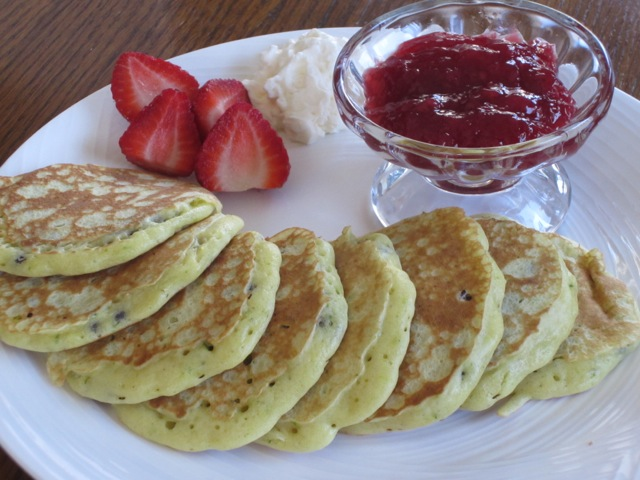 Currant and Lime Pikelets myfavouritepastime.com_1755