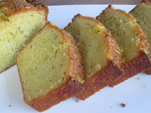 Lemon Thyme Loaf myfavouritepastime.com_2037