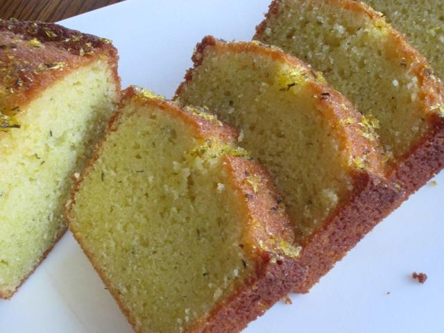 Lemon Thyme Loaf myfavouritepastime.com_2039
