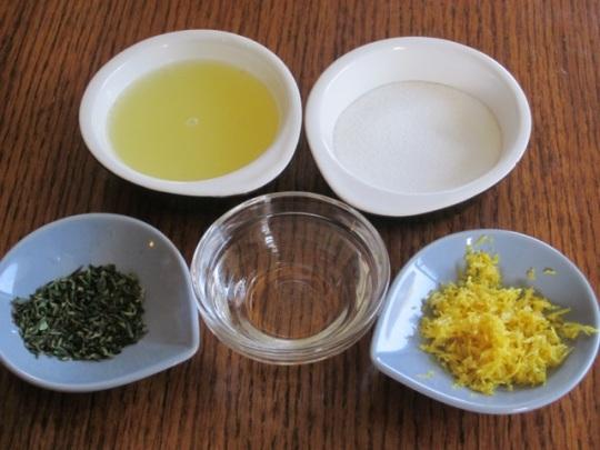 Lemon Thyme Loaf myfavouritepastime.com_2183