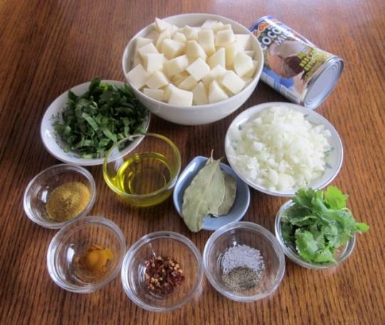 Potato Soup myfavouritepastime.com_1543
