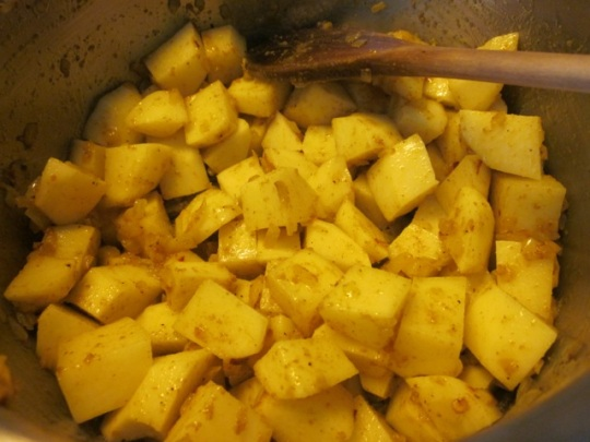 Potato Soup myfavouritepastime.com_1555