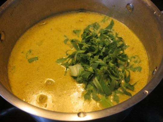 Potato Soup myfavouritepastime.com_1577