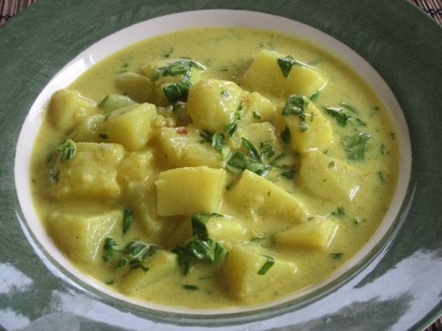 Potato Soup myfavouritepastime.com_1580