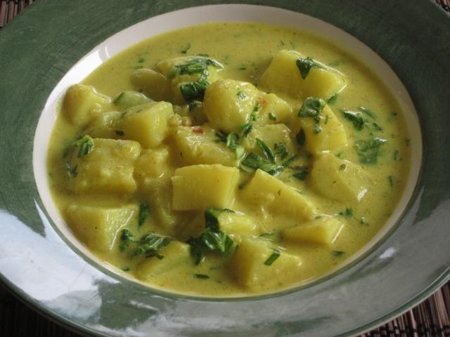 Potato Soup myfavouritepastime.com_1583