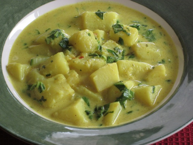 Potato Soup myfavouritepastime.com_1587