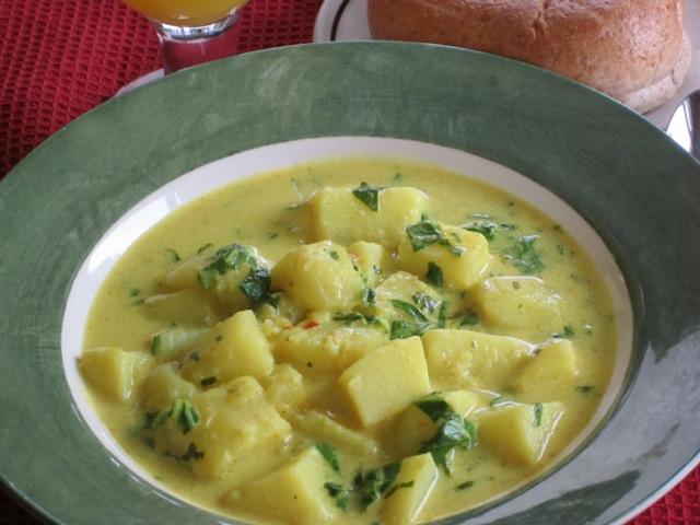 Potato Soup myfavouritepastime.com_1588