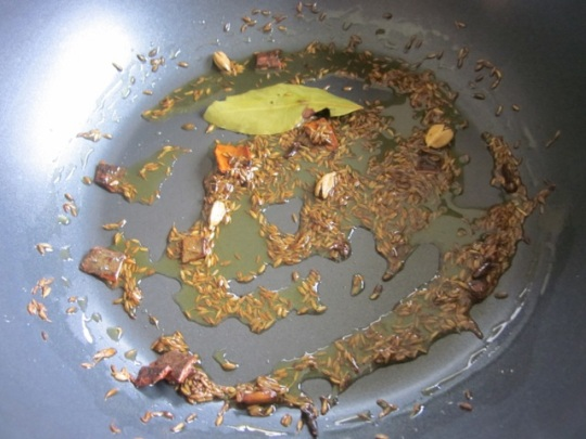 Rice with Cumin Seeds myfavouritepastime.com_2117